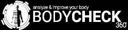www.bodycheck360.de